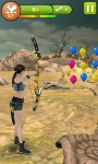 Archery Master screenshot 4/6