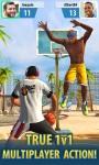Basketball Stars screenshot 1/6