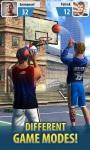 Basketball Stars screenshot 2/6