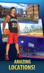 Basketball Stars screenshot 5/6