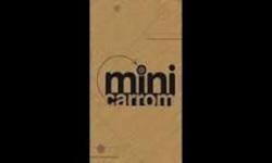 Mini carrom screenshot 5/6