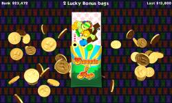 Sweets and Pop Slots screenshot 4/6