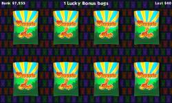Sweets and Pop Slots screenshot 5/6