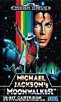 Michael Jacksons screenshot 1/6