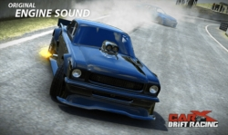 CarX Drift Racing Assassin screenshot 1/3
