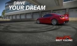 CarX Drift Racing Assassin screenshot 2/3