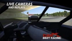 CarX Drift Racing Assassin screenshot 3/3