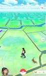 Missingno screenshot 1/3