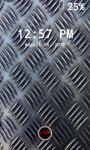 The Metal Locker screenshot 4/4