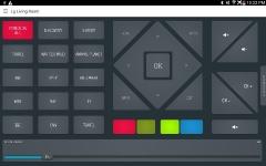 Smart IR Remote - AnyMote final screenshot 2/6