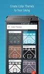 Smart IR Remote - AnyMote final screenshot 4/6