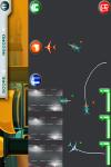 Airport Manager screenshot 4/5