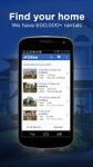 Zillow Rentals - Houses & Apts screenshot 1/6