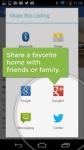 Zillow Rentals - Houses & Apts screenshot 6/6