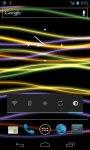 Light Waves Free screenshot 5/5