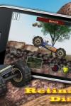 Alpine Crawler World screenshot 1/1