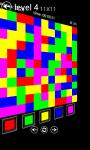 Pixelate  Pro screenshot 4/6