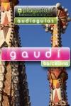 Barcelona Gaud audio gua turstica (audio en espaol) screenshot 1/1