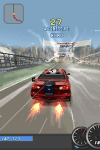 Need For Speed Shift FREE screenshot 1/1