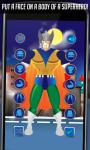 Make ME a Superhero screenshot 1/6
