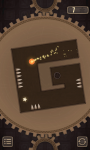 ANCIENT ENGINE: MIND MAZE FREE screenshot 2/6