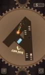 ANCIENT ENGINE: MIND MAZE FREE screenshot 4/6