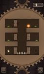 ANCIENT ENGINE: MIND MAZE FREE screenshot 5/6