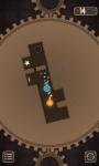 ANCIENT ENGINE: MIND MAZE FREE screenshot 6/6