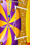Circus Ragdoll Gold screenshot 3/4