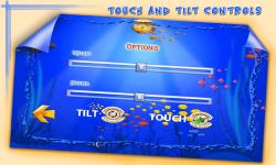 Fish Journey screenshot 5/6