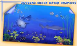Fish Journey screenshot 6/6