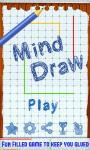 Mind Draw_Free screenshot 1/6