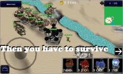 Tower Bruiser 2 screenshot 2/5