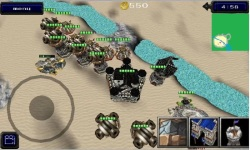 Tower Bruiser 2 screenshot 4/5