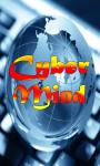 Cyber Mind screenshot 1/2