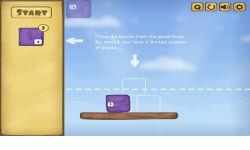 Qubilz free screenshot 3/6