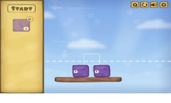 Qubilz free screenshot 4/6