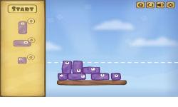 Qubilz free screenshot 6/6