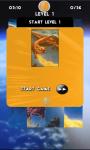 Dragon Puzzle Game FREE screenshot 3/5