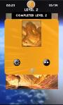 Dragon Puzzle Game FREE screenshot 5/5