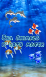 sea animals and pets match game free screenshot 1/4