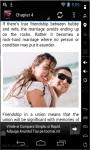 Divorce Prevention Mission screenshot 3/3