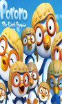 Pororo Pinguin Easy Puzzle screenshot 6/6