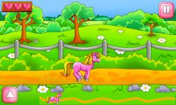 My Pony Racing screenshot 5/6