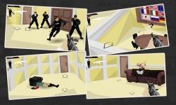 Death Missions screenshot 4/4