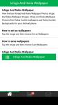 Ichigo And Rukia Wallpaper screenshot 1/6