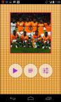 Cote d Ivoire Worldcup Picture Puzzle screenshot 2/6