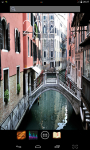 Magical Venice Live screenshot 2/3