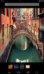 Magical Venice Live screenshot 3/3