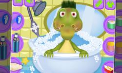 Dragon and Pig Hair Salon screenshot 4/6